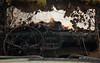 2/18  - I'm Walking - (mariburg) Tags: rotten marode alt old rostig rustycars canonef2470mmf28liiusm canoneos6d auto