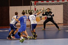 Handball class mond-1399 (michelemv) Tags: qualificazionimondiali italiavsucraina ucrainahandbaal italiahandbaal handbaal italy canon 28 michelecritelli partita