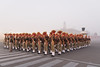 Parade Rehearsal (Ashmalikphotography) Tags: delhi paraderehearsal soldiers powerhouse parade january republicday ashishshoots ashmalikphotography