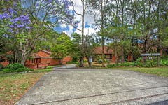 7/27 Bowada Street, Bomaderry NSW