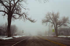 heavy clouds (janette_j) Tags: fog doggy heavy snow cloud ogden utah winter
