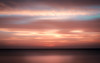 Relaxed (Mike_Mulcahy) Tags: 50th fiji marriot sheraton xt2 1855mm fuji fujifilm sunset longexposure