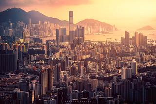 sunlight-day-hongkong