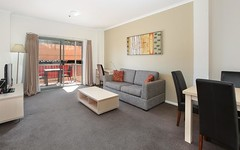927/243-271 Pyrmont Street, Pyrmont NSW