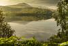 "Loch Garry from the north shore. (Scotland by NJC.) Tags: lochgarry scotland sunrise dawn daybreak sunup morning daylight شُروقُ الشَّمْس ""nascer do sol"" 日出 ""izlazak sunca"" ""východ slunce"" solopgang zonsopgang amanecer auringonnousu ""lever du soleil"" sonnenaufgang alba 日の出 reflections likenesses images replications mirror image casting back 影像 odraz spejling weerspiegeling reflexión heijastus widerspiegelung αντανάκλαση riflessione 反射 반사 refleksjon beautiful جَمِيل bonito 美丽 lijep krásný smuk precioso kaunis beau schön όμορφοσ bello 美しい 아름다운 vakker piękny frumos красивый vacker สวยงาม güzel красивий"