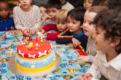 IMG_4098.jpg (against the tide) Tags: birthdaycake birthdayparty caleb