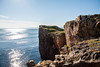 The Isle of Islay (Bruyere42) Tags: wasser meer himmel berg scotland landschaft länder stein countries ocean rock schottland sky rannoch grosbritannien gb