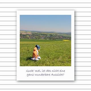 Ausflug in die Oberlausitz - Seite 12