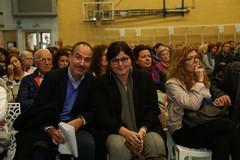 Emmanuela Carbè, Francesco Pasquale