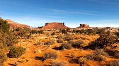 IMG_2445 (The_Little_GSP) Tags: mesaarch canyonlands nationalpark utah moab