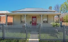115A Peel Street, Bathurst NSW