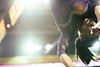 "UCLA vs. Oklahoma (Pastrami Vicar aka Salamander ""Noodle"" Turgidson) Tags: ucla oklahoma ou university california los angeles la pauley pavillion gym gymnastic gymnastics sport sports canon 7d ii mark giulianna pino mercedez sanchez kyla ross napualani hall rechelle dennis janay honest sonya meraz christine pengpeng lee rebecca karlous felicia hano pauline tratz gracie kramer stella savvidou grace glenn anna kendal poston nia lilia waller savannah kooyman madison kocian sofia gonzalez macy toronjo katelyn ohashi student students athlete athletes"