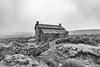 Nun's Cross Farm - Dartmoor (pm69photography.uk) Tags: nunscrossfarm nunscross dartmoor blizzard winter wintery devon moody moor moors aurorahdr2018 atmospheric atmosphere rugged southwest sony spooky sonya7rii a7rii ilce7rm2 sony1635mm28 sony1635mm 1635mmf28 grandmaster gm