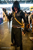 Japan Expo 2017 4e jrs-83 (Flashouilleur Fou) Tags: japan expo 2017 parc des expositions de parisnord villepinte cosplay cospleurs cosplayeuses cosplayers française français européen européenne deguisement costumes montage effet speciaux fx flashouilleurfou flashouilleur fou manga manhwa animes animations oav ova bd comics marvel dc image valiant disney warner bros 20th century fox star wars trek jedi sith empire premiere ordre overwath league legend moba princesse lord ring seigneurs anneaux saint seiya chevalier du zodiaque