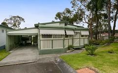 60/314 Buff Point Avenue, Buff Point NSW