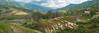 _J5K8232-34.0513.Bản Dền.Thanh Kim.Sapa.Lào Cai (hoanglongphoto) Tags: asia asian vietnam northvietnam northwestvietnam landscape scenery vietnamlandscape vietnamscenery vietnamscene sapalandscape panorama terraces terracedfields sky clouds valley hillside house homes flanksmountain mountainouslandscape trees canon canoneos1dsmarkiii tâybắc làocai sapa bảndền thanhkim phongcảnh phongcảnhsapa phongcảnhtâybắc bầutrời mây ruộngbậcthang sườnnúi sườnđồi thunglũng ngôinhà hàngcây canonef35mmf12lusm