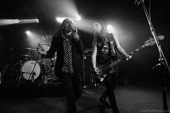 20180217-DSC02415 (CoolDad Music) Tags: thebatteryelectric thevansaders lowlight strangeeclipse littlevicious thestonepony asburypark