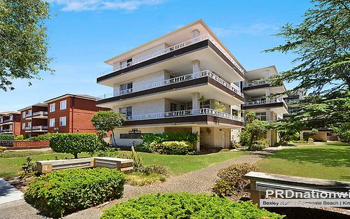 2/107-109 Alfred St, Sans Souci NSW 2219