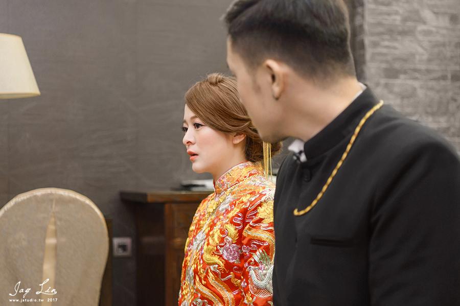 婚攝 台北和璞飯店 龍鳳掛 文定 迎娶 台北婚攝 婚禮攝影 婚禮紀實 JSTUDIO_0099