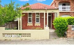 12 Stanley Street, Kogarah NSW
