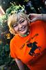 Annabeth (5) (briganphotography) Tags: pjo pjocosplay cosplay cosplayer katsucon katsucon2018 annabeth annabethcosplay pjoannabeth annabethcosplaypjo percyjackson percy jackson percyjacksoncosplayer annabethpercyjackson