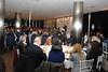 FOTO_Desayuno Informativo Europa Press_19 (Página oficial de la Diputación de Córdoba) Tags: diputación de córdoba antonio ruiz isabel ambrosio desayunos informativos europa press fundación cajasol