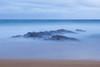 IMG_4245 Calblanque, primera fotografía del 2018 (_Diego Soto) Tags: cartagena calblanque longexposure largaexposicion murcia mar mediterráneo