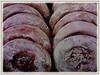 Dried fruits of Diospyros kaki (jayjayc) Tags: flickr18 jaycjayc malaysia kualalumpur diospyroskaki asianpersimmon japanesepersimmon orientalpersimmon buahpisangkakiinmalay floweringplants