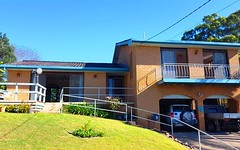 4 Fennell Cres, Nambucca Heads NSW