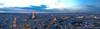Quelque part sur Terre ... (oncle_john) Tags: paris paysage landscape ville toureiffel invalides arcdetriomphe france onclejohn canon 5d mark3 5d3 mk3 momentsdecapture