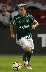 Junior Barranquilla x Palmeiras (01/03/2018) (sepalmeiras) Tags: copalibertadores juniorbarranquilla metropolitano palmeiras sep juniorbarranquillacolxpalmeiras01032018 victorluis