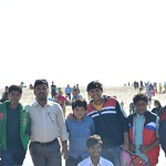 Gujarat Tour 2017-18 (17)