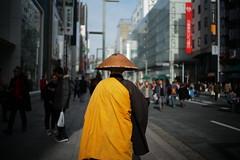 20180303_L0151_Noct12_35mm_M10_Ginza_Tokyo_JP (*Leiss) Tags: 2018 nokton 35mm leica m10 digital ginza tokyo japan jp