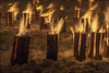 20180224. Teenuse EV100. 5336.1 (Tiina Gill (busy)) Tags: estonia teenuse winter outdoor snow fire ev100 burning flame night
