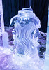Hare (Svetla (ribonka 78)) Tags: petersburg peter sculpture