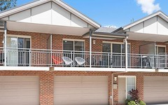 17/11 Aintree Close, Charlestown NSW