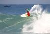 Josh Kerr (omar suarez asturias) Tags: joshkerr surf surfing surfer playa beach canon waves wave omarsuarez 150600mm 150600 españa spain francia france action sport sports deporte deportes agua water asturias gijon paradise