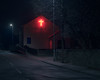 (Lloyd David) Tags: church cross nightphotography bristol