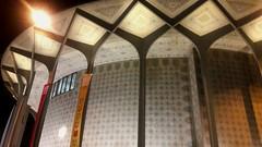 20180117_005633 (afs.harp) Tags: theater tehran art building beautiful