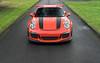Lava (Alexbabington) Tags: porsche gt3rs 991 911 gt3 rs orange german cars car supercar supercars