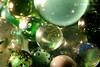 marbel-mania 3 (photos4dreams) Tags: spiele spiel spielzeug murmeln marbles glass glas blue blau glasmurmelsammler murmel marble klicker photos4dreams photos4dreamz p4d glasmurmel