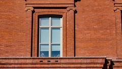 2018.01.06 dc1968 at National Building Museum, Washington, DC USA 2136
