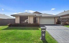 23 Swiftwing Close, Chisholm NSW