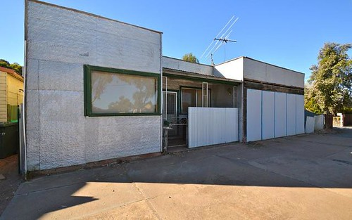 108 Piper Street, Broken Hill NSW