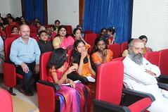 Swaramedha Music Academy Annual Day Photos (210)