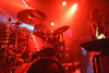DSC03027 (directbookingberlin) Tags: concertphotography berlin lido kreuzberg livephotographer music deathmetal metal