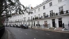 Egerton Crescent (sam.eastham10) Tags: london england