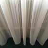 etwas warmes braucht der mensch (zeh.hah.es.) Tags: hotel heizung heating vorhang curtain weiss white teppich carpet zellamziller zillertal österreich austria