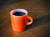 P1170032 (uki_cafe) Tags: japan hokkaido fireking coffee olympus omd em10markⅱ