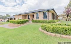 1/20 Nicholas Conoly Drive, Singleton NSW